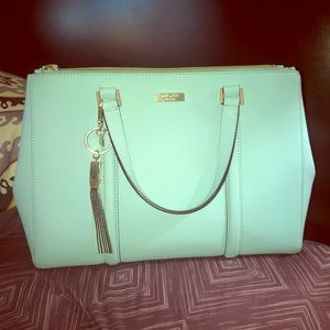 Kate Spade large Loden